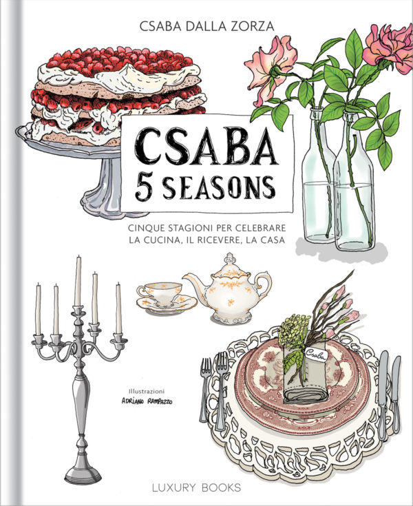 cover_csaba5seasons-600x735