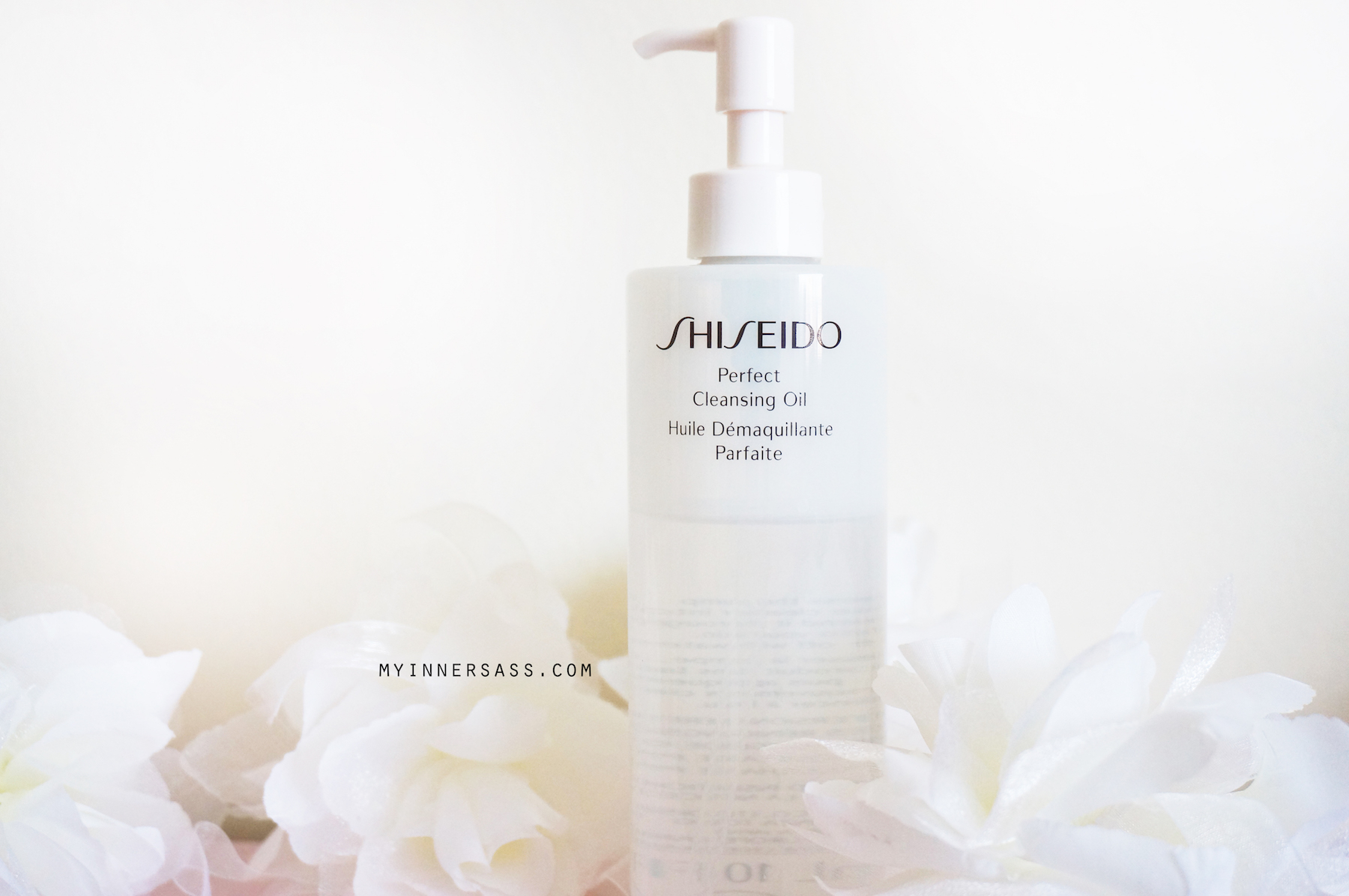 shiseido-perfect-cleansing-oil