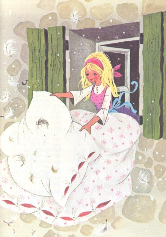 illustrations-from-grimms-fairy-tales-frau-holle-ii