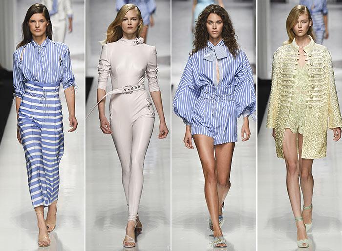 Ermanno_Scervino_spring_summer_2017_collection_Milan_Fashion_Week5